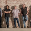 40 years after 'Leftoverture,' Kansas carries on, finds new audiences