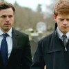 'Manchester by the Sea': Enduring grief, finding grace