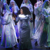 Good performances kick Wick's 'Sister Act' into high gear