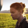 Language focus gives aliens-have-landed 'Arrival' a rare poetry