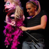 Slow Burn's 'Avenue Q' shines in Broward venue