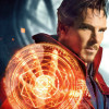'Doctor Strange' mesmerizes with digital wizardry, sense of fun