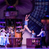 'American in Paris': Iconic score, film reimagined for Broadway