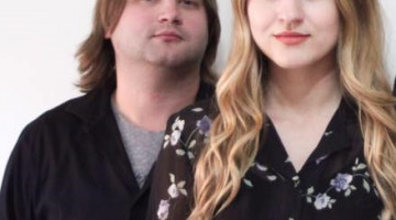Young band, old covers: Mainstreet Dreamers choose well-trod path