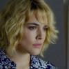 'Julieta': Mature, sorrowful, moving Almodóvar