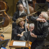 Classical notes: The comeback orchestra; Casals Istomin in Palm Beach