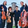 St. Petersburg Piano Quartet ends Flagler season with assured Mozart, Brahms