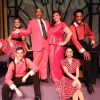 'Swing, Swing, Swing' still sharp in Broward Stage Door encore