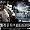 New opera salutes Tesla, tragic scientific hero