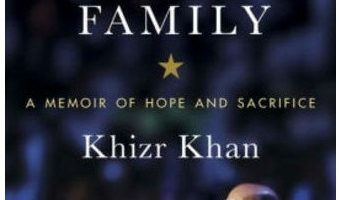 Khizr Khan: The man who fell in love with America