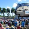 Palm Beach Opera cancels outdoor concert, citing weather
