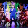 Maltz's 'Hairspray' is an irresistible blast