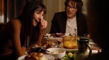 Palm Beach Jewish Film Festival explores America's soundtrack