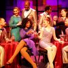 Broward Stage Door's 'Smokey Joe's' a lively take on Lieber and Stoller songbook