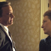 'The Post': Poignant, powerful and timely