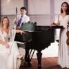 Prima Trio brings zest and brilliance to Flagler series