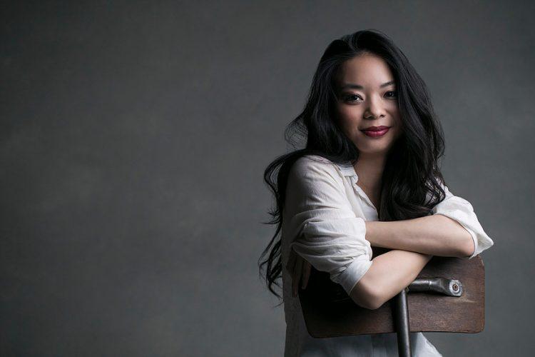 Huang sensational in Mendelssohn at strong ACO concert
