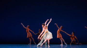 'Concerto DSCH' a spectacular MCB season sendoff
