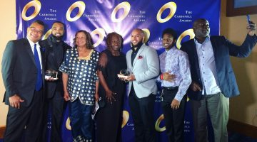 Miami's M Ensemble wins big at Carbonells
