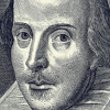A stellar evening with Shakespeare and Seraphic Fire