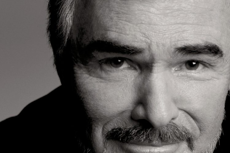 Appreciation: Burt Reynolds, a great star who could have been an even greater actor