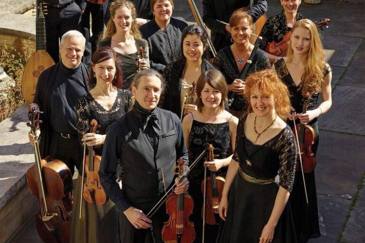 Season Preview 2018-19: Classical music