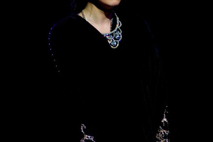 Maloney sensational as Fanny Brice in Wick's 'Funny Girl'