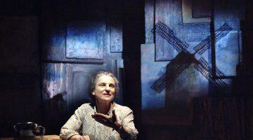 Jewish Film Festival returns, landing important premieres