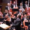 CSO, Muti show how Beethoven should go