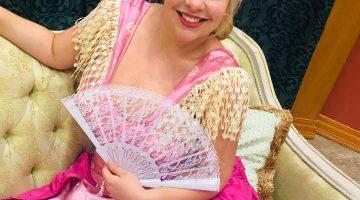 Opera Fusion mounts a delightful 'Don Pasquale'