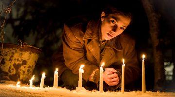 Boca Jewish Film Festival grows, set to open third season