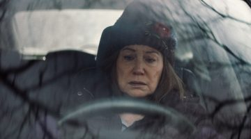 'Diane': Wise and lyrical, with a star turn from Place