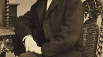 Brahms piano quartet is high point of PBCMF's Program II