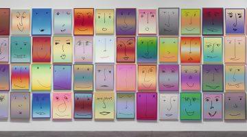Season Preview 2019-20: In Broward, art venues explore the lighthearted