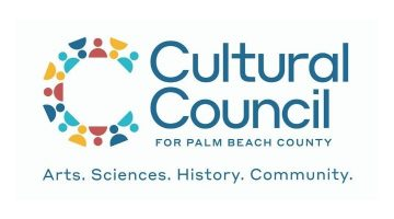 Cultural Council changes name, widens mission, debuts logo