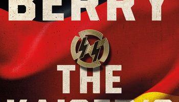Florida thriller writer finds past has dark resonance for today